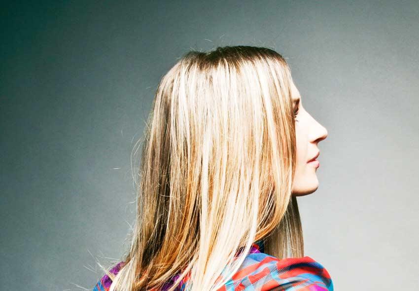 Как сделать мелирование - 90 фото и видео как правильно мелировать волосы
