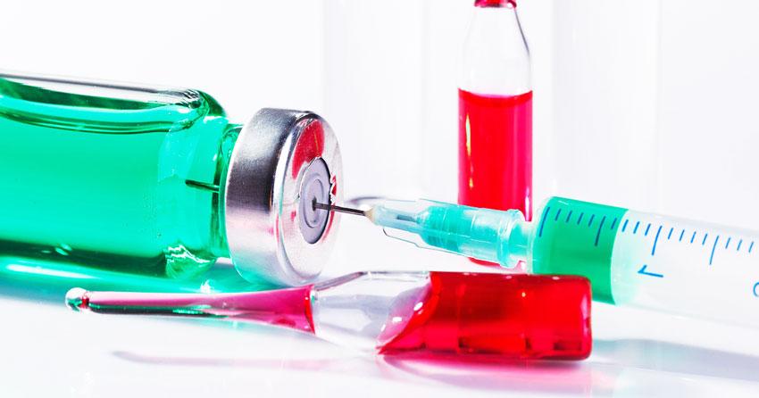 Препараты для мезотерапии тела