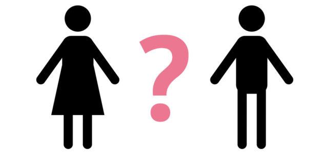 Какая норма выпадения волос в день у женщин и мужчин?