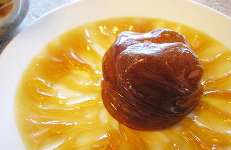 рецепт приготовления пасты для шугаринга дома