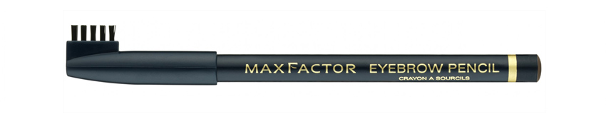 Eyebrow Pencil от Max Factor