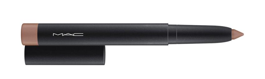 Карандаш для бровей MAC