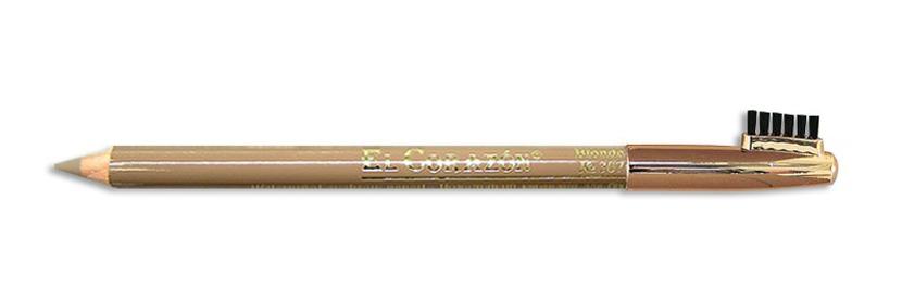 Водостойкий карандаш El Corazon