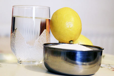 Секрет домашнего шугаринга: лучший рецепт
