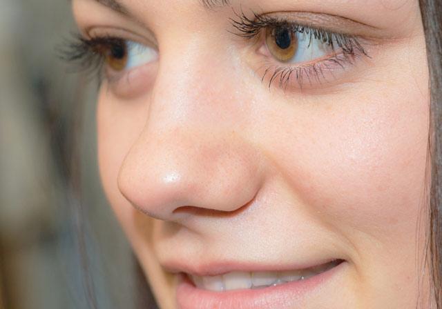 Cыворотка для ресниц eyelash booster