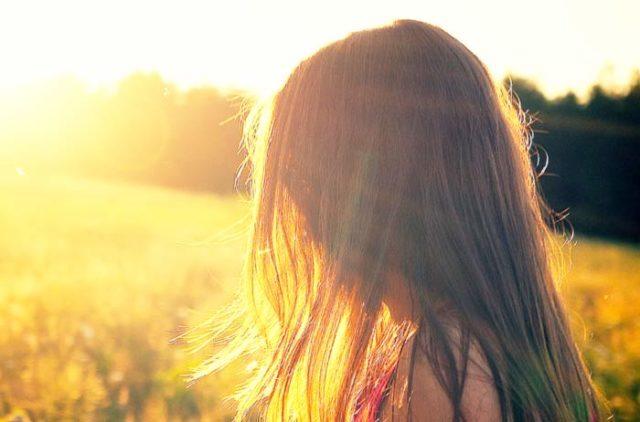Безсульфатные шампуни для волос: список, отзывы, цены