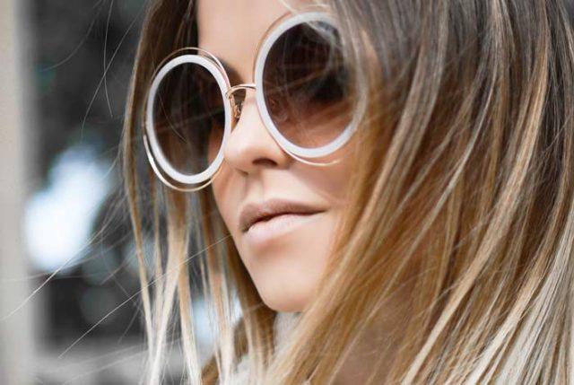 Отзывы на ботокс для волос и последствия