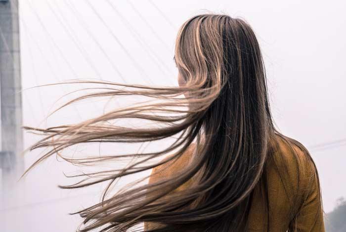 Что лучше ботокс волос или кератиновое выпрямление
