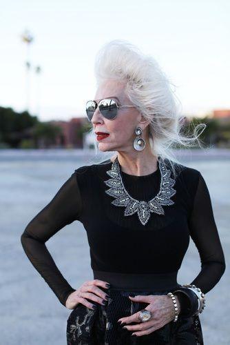 Фото: Прически для женщин 40, 50 лет