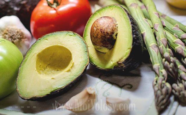Алкалиновая диета: меню по дням, продукты и отзывы