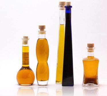 какое масло против глистов